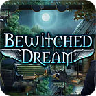 Bewitched Dream oyunu