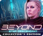 Beyond: Star Descendant Collector's Edition oyunu
