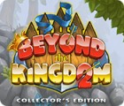 Beyond the Kingdom 2 Collector's Edition oyunu