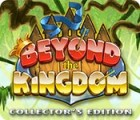 Beyond the Kingdom Collector's Edition oyunu