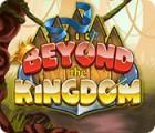 Beyond the Kingdom oyunu