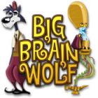 Big Brain Wolf oyunu