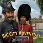 Big City Adventure: London Premium Edition oyunu