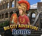 Big City Adventure: Rome oyunu