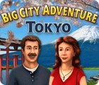 Big City Adventure: Tokyo oyunu