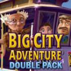 Big City Adventures Double Pack oyunu
