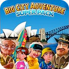 Big City Adventure Super Pack oyunu