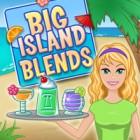 Big Island Blends oyunu