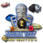 Big Kahuna Reef 2 oyunu