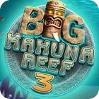Big Kahuna Reef 3 oyunu