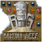 Big Kahuna Reef oyunu