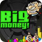 Big Money oyunu