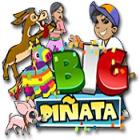 Big Pinata oyunu