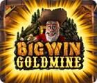 Big Win Goldmine oyunu