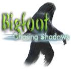 Bigfoot: Chasing Shadows oyunu