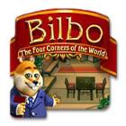 Bilbo: The Four Corners of the World oyunu
