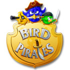 Bird Pirates oyunu