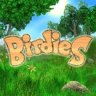 Birdies oyunu