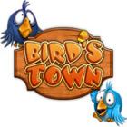 Bird's Town oyunu