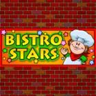 Bistro Stars oyunu