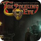 Bizarre Investigations: The Stealing Eye oyunu