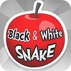 Black And White Snake oyunu
