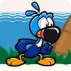 Black Beak's Treasure Cove oyunu