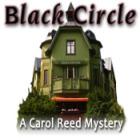 Black Circle: A Carol Reed Mystery oyunu