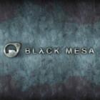 Black Mesa oyunu