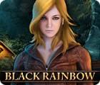 Black Rainbow oyunu