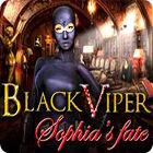 Black Viper: Sophia's Fate oyunu