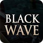 Black Wave oyunu