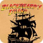 Blackbeard's Island oyunu