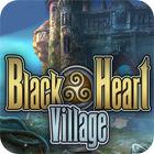 Blackheart Village oyunu