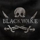 Blackwake oyunu