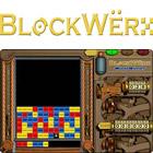Blockwerx oyunu