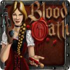 Blood Oath oyunu