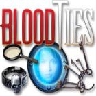 Blood Ties oyunu
