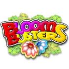 Bloom Busters oyunu