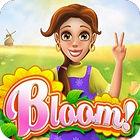 Bloom oyunu