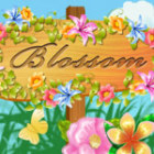 Blossom oyunu