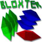 Bloxter oyunu