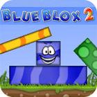 Blue Blox2 oyunu