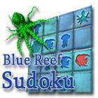 Blue Reef Sudoku oyunu