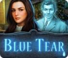 Blue Tear oyunu