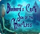 Bluebeard's Castle: Son of the Heartless oyunu