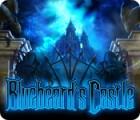 Bluebeard's Castle oyunu