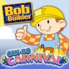 Bob the Builder: Can-Do Carnival oyunu
