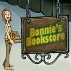 Bonnie's Bookstore oyunu