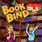 Book Bind oyunu
